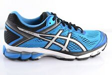 Asics GT 1000 GT1000 4 trainers runners sports sneakers running shoes