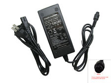 NEW 24 Volt Battery Charger For Razor Electric Scooter 24V