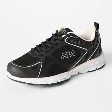 NEW Fila Panorama Runners
