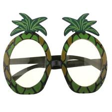 Hawaiian Theme Party Sunglasses Pineapple Spectacles Kids Novelty Gift