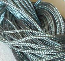 10 Color Nylon Material Knot Decorated Cord Thread for Jewelry Making