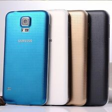 Unlocked Samsung Galaxy S5 SM-G900 16GB AT&T T-Mobile Android CellPhone 16MP