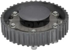 Camshaft Phaser - Variable Timing Camshaft Gear 916-500 Fits Volvo S40 (Fits: Volvo)