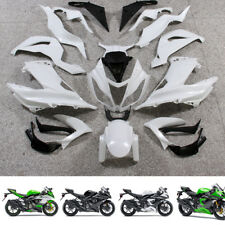 Fit For ZX6R 636 2013-2016 Bodywork Fairing ABS Injection Molding BS5