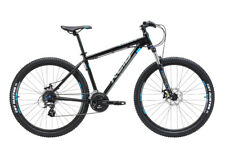 Reid X-Trail MTB Bike, Crosscountry Bike, Tektro Brake, Shimano 24 Speed Gearing