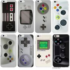 Controller Case/Cover Apple iPhone 4 4S / Screen Protector / Soft Silicone Gel