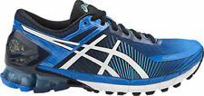 NEW MENS ASICS KINSEI 6 RUNNING / TRAINING SHOES - ALL SIZES