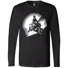Buell Stoppie L/S