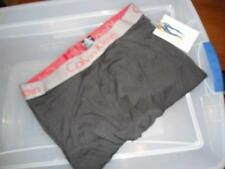 New Mens Calvin Klein Baselayer Thermal Pants Black NWT $59 Various Sizes