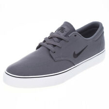 Nike Mens Clutch Shoes