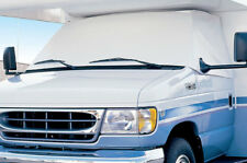 Expedition RV Windshield Cover for Class C RV