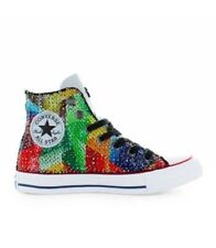 Sneakers Converse All Star Chuck Taylor