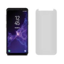 "Anti Glare Matte Screen Protector Film Cover for Samsung Galaxy S9 5.8"" (2018)"