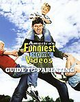 Americas Funniest Home Videos: Guide To DVD
