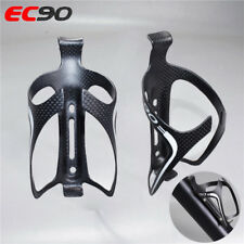EC90 Carbon MTB Bike Water Bottles Cages Road Folding Cycling Waters Bottle Cage