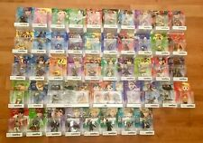 -`, amiibo ,'- Super Smash Bros. Series Sealed New in Box (24 Different Lots)