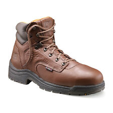 Timberland Pro Men's Titan 6 Inch Alloy Toe Work Boots