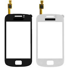 Brand New Touch Screen Lens Digitizer Lot Tool For Samsung Galaxy Mini 2 S6500