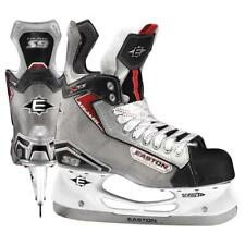 Easton Stealth S9 Senior Ice Hockey Skates