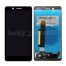 """For Nokia 7 N7 LCD Display Touch Screen Digitizer Assembly Replacement 5.2"""""""