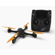 Hubsan H507D X4 STAR 5.8G FPV With 720P HD Camera GPS Altitude Hold RC Drone Qua