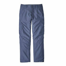 PATAGONIA VENGA ROCK TROUSERS DOLOMITE BLUE SS 2018 TROUSERS NEW 30 32 34 36 38