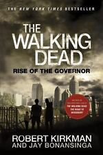 The Walking Dead: Rise of the Governor Good