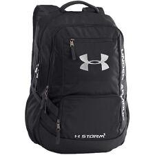 Under Armour Team Hustle II Backpack Bookbag- 1263964