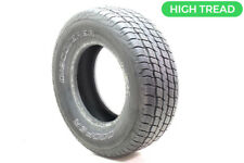 Used 265/70R16 Cooper Discoverer LSX Plus 112T - 9.5/32