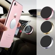 Universal Cell Phone GPS Mobile Car Magnetic Dash Mount Holder Stand For iPhone