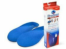 Powerstep Original Orthotic Insoles - All Colors - All Sizes