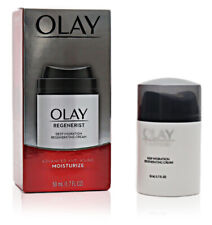 Oil Of Olay Regenerist Deep Hydration Regenerating Cream