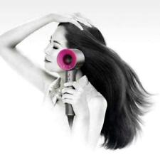 Dyson Supersonic Hair Dryer Professional Super Sonic|Refurbished