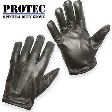 LG9 Spectra® Protec Anti Slash Leather Duty Gloves