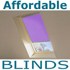 Fakro Blind Roof Skylight Window Blinds All Sizes B/out