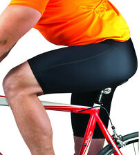 Mens Pro Bike Shorts Padded Biking Cycling Bike Short