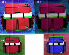 COOL CADDY™ Dry Goods Organizer for Cooler or Ice Chest