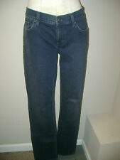 Juicy Couture Penelope Jeans NWT $148