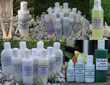 Angel Touch Essentials, 20, 30, 50, 120 & 220ml WHITENING LOTIONS & LIQUIDS