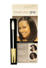 COVER YOUR GRAY FOR WOMEN INSTANT TOUCH-UP BRUSH/WAND (CHOOSE FROM 7 COLORS)