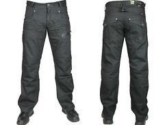 NEW MENS ENZO EZ50 BLACK STYLISH JEANS. REDUCED BARGAIN SALE PRICE ALL SIZES
