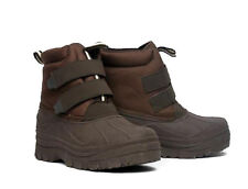 WINTER SALE!! Arizona Ultimate Splasher Mucker Boot BLK,GRY,BRN,PNK, ALL SIZES!!