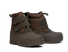 SPRING SALE!! Arizona Ultimate Splasher Mucker Boot BLK,GRY,BRN,PNK, ALL SIZES!!