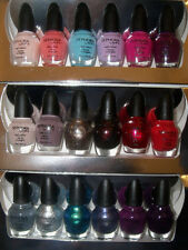 YOU CHOOSE - MINI OPI NAIL POLISH - COMBINE SHIPPING FOR FREE!