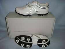 Nike Golf Women's Air Brassie II Golf Shoes New in Box