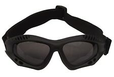 ROTHCO TACTICAL GOGGLES