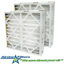 Genuine American Standard / Trane - Perfect Fit ™ Air Filter , Sold Each or Case