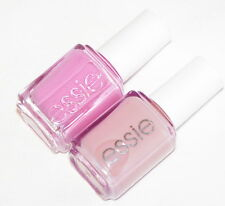2x Essie Nail Polish - YOU PICK YOUR COLOR