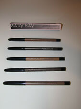 NEW in Box MARY KAY Brow Definer Pencil Eyebrow
