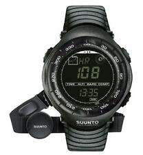 Suunto Vector HR (Heart Rate) Monitor Watch - 3 Colors Choice (Price For 1 Pc)